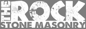 The Rock Stone Masonry